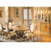 Anna Bella Dining Set 958_(WD)