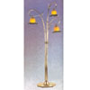 Colorful Tulip Floor Lamp 978_(TOP)