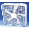 20 3-Speed Box Fan 98250 (LB)
