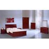 5- Piece Bed Room Set A207_(TH)