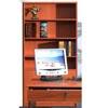 4-Shelf Bookcase BC-120 (PK)