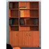 6-Shelf Bookcase BC-121 (PK)