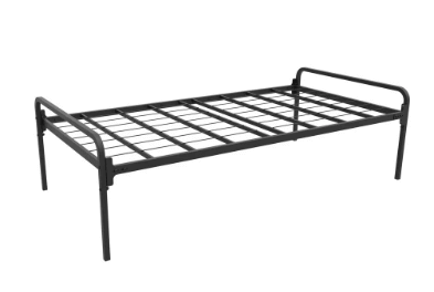 Army Style Bed (400 Lbs Weight Capacity)