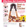 Best Nut Cracker BNC (OnTelFS)