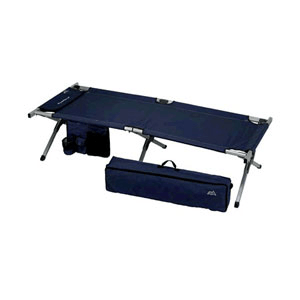 Mountain XXL King Size Cot C362-2(CSFS30)