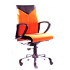Office Chair CH-2096 (TMC)