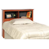 Headboard For Twin Bed SH-4543_ (PP)
