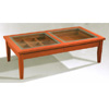 Wooden Coffee Table CT328C (PK)