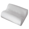 Contour Wrap Pillow BK4283_78 (LP)