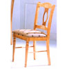 Dinning Chair F1014 (PX)