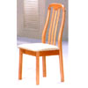 Dinning Chair F1043 (PX)
