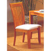 Dinning Chair F1047 (PX)