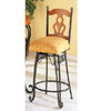 Swivel Bar Stool F1062 (PX)
