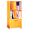 Bookcase F5626 (TMC)