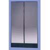 Full Size Wardrobe FM36M (ARC)