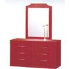 6-Drawer Dresser HI62DM_(HO)