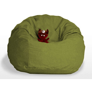 Astonishing Bean Bags More Than A Furniture Store Unemploymentrelief Wooden Chair Designs For Living Room Unemploymentrelieforg