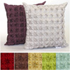 Designer Gerard Decorative Pillows (Set of 2) 13661850(OFS38