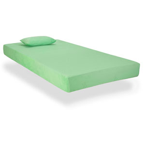 Jubilee Youth Memory Foam Mattress MAT25Y_(GLFS)