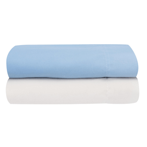 Mainstays Microfiber Basics Sheet Set