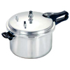 PRESSURE COOKER PC1039_(HDS)