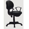 Multifunction Chair With Arms RTA-A004 (TM)