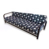Fabric Sofa Bed S146C (PK)