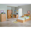 Captains Bed With Drawers SB-599(ACE)