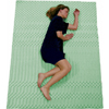 Cool Memory Foam Mattress Topper MF6770_(HIFS)