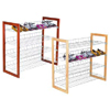 4 Tier Shoe Shelf SR10457(HDS)