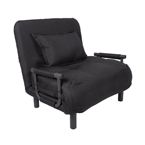 Single Sleeper Convertible Chair (PBFS)