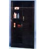 Storage Metal Cabinet S-30 (ARC)