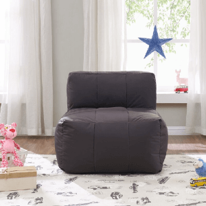 Standard Bean Bag Chair & Lounger