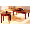 Coffee Table T2448 (TOP)