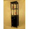 Galina Wine Rack tower WX16234 (PM)