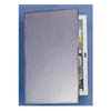 Recess Steel Medicine Cabinet X-314 (ARC)