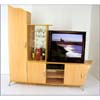 Entertainment Center A1020 (VF)