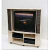 Entertainment Center A5 (VF)