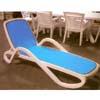 Alfa Sun Lounge 92558 (LB)