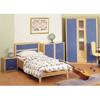 Alfina Bed U13201 (PL)
