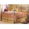 Adelaide Bed with Headboard B1150 (FB)