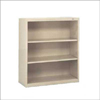 Welded Bookcase B-30_ (TO)