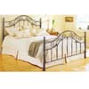 Kensington Bed B91M_(FB)
