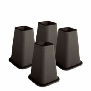 6 Inch Bed Risers 272285-4401(LTFS)