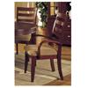 Arm Chair CM3115AC (IEM)