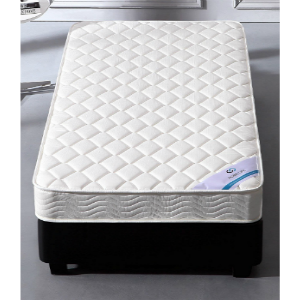 Comfort Sleep 6-Inch Mattress GreenFoam Certified (AZFS)