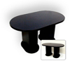 Dinette Table T-60 (VF)