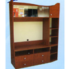 Entertainment Center E-19(CT)