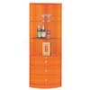 Corner Bar Unit ES-W124_(VF)
