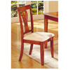 Dining Chair F1050 (PX)